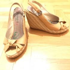 Sandale ViaGiulia - Sandale dama