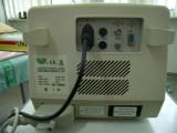 Vand ecograf portabil