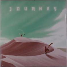 Austin Wintory - Journey ( 2 VINYL ) - Muzica soundtrack