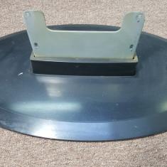 Picior  Lcd