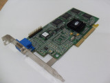 Placa video, ATI Technologies