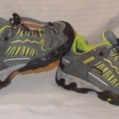 Adidasi copii MEINDL GORE-TEX - nr 29, Culoare: Din imagine