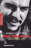 Cumpara ieftin Che Guevara. Viata unui mit  -  Reginaldo Ustariz