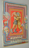 Carte povesti - Dodoaca si Biciusca - Eugen Dorcescu 1986