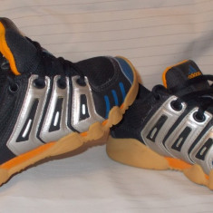 Adidasi copii ADIDAS - nr 30, Culoare: Din imagine