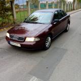 Audi A4, An Fabricatie: 1998, Benzina, 266342 km, 1600 cmc