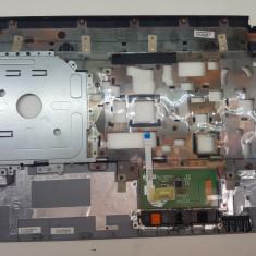2020. Packard Bell EasyNote TE11HC Palmrest + touchpad