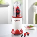 Blender Mr Magic 400w