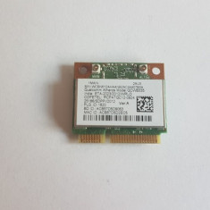 Placa / modul wireless / wifi laptop Acer Aspire E5-572 G Z5WAW ORIGINALA!