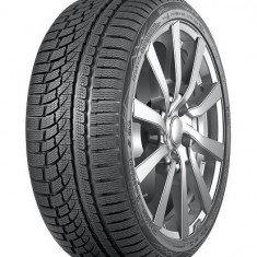 Anvelopa iarna NOKIAN WR A4 RFT 225/55 R17 97H - Anvelope iarna