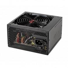 Sursa PC Spire Pearl, 550W, ATX, 550 Watt