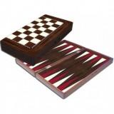 Table (joc de Table) NOU - Lux lemn lacuit. SIGILAT!