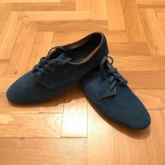 Pantofi ZARA man - Pantofi barbat