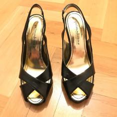Sandale Primadonna - Sandale dama