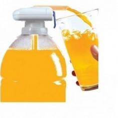 Magic Tap - Dozator de bautura automat - Aparat Filtrare si Dozator Apa