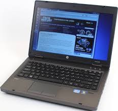 HP PROBOOK 6460B I5 / 4GB / 320 GB, impecabil, garantie 6 luni foto