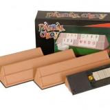 Remi Rummy Piknik Okey Nou. SIGILAT! - Joc board game