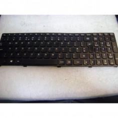 Tastatura laptop Lenovo G500 G505 G510 G700 G710 - Dezmembrari laptop