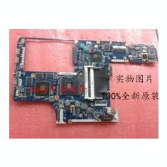 Placa de baza, lvds, carcasa laptop sony vaio vpccw26fa ( pcg-61411w ), garantie - Placa de baza laptop Sony, DDR 3