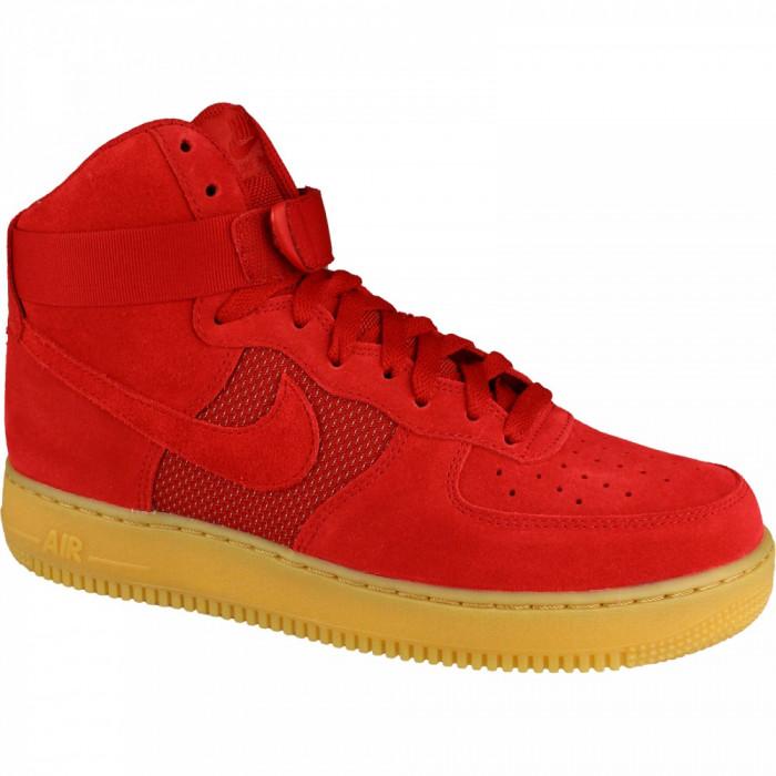 sale retailer ed04e 26968 Sneakers barbati Nike Air Force 1High 07 LV8  1000003430575 - Marime  42.5