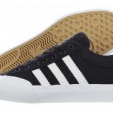 Adidasi 100% originali ADIDAS  Originals 43