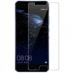 Folie de sticla securizata Huawei p10 plus - Folie de protectie