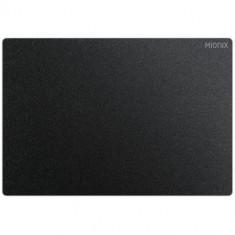 Mousepad Mionix Propus