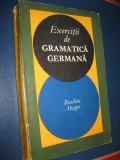 7565-I-Manual Exercitii de gramatica germana 1969.