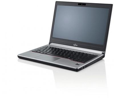 Laptop second hand Fujitsu LIFEBOOK E733, i5-3230M foto