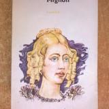 Honore de Balzac – Modeste Mignon - Roman