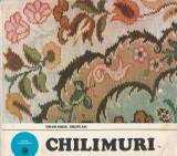 Chilimuri - Smaranda Sburlan(9)