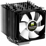 Cooler procesor Thermalright MACHO 90 Racire Aer, Compatibil Intel/AMD