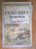 Richard Webster - Feng Shui la serviciu