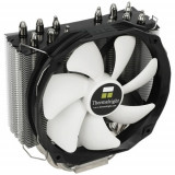 Cooler procesor Thermalright TRUE SPIRIT 140 POWER
