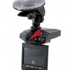 Camera auto DVR-HD