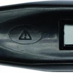 Tester digital pentru tensiune electrica 12-250 V YATO