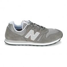 Sneakers NEW BALANCE - Adidasi barbati New Balance, Marime: 44, Culoare: Gri