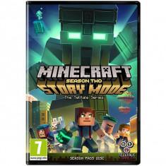 Minecraft Story Mode Season Two Pc - Joc PC