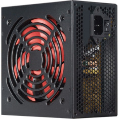 Sursa Xilence XP500R7 500 W, ATX 2.31, PFC Active
