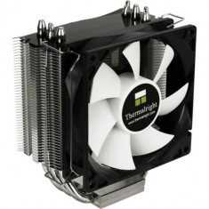 Cooler procesor Thermalright TRUE SPIRIT 90 M REV.A - Cooler PC