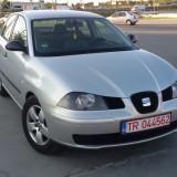 Seat Cordoba, An Fabricatie: 2004, Benzina, 159000 km, 1400 cmc