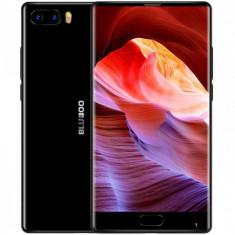 Smartphone Bluboo S1 64GB Dual Sim 4G Black - Telefon mobil Dual SIM