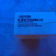 Vând Samsung Galaxy S5 în cutie sigilată - Telefon Samsung, Negru, Neblocat, Single SIM