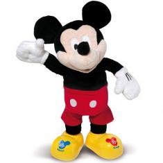 Povestitorul Mickey Mouse - Jucarii plus