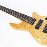 Chitara Bass Cherrystone 6 Corzi Natru Nou