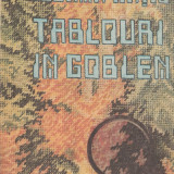 Tablouri in goblen - Ileana Ratiu(14)
