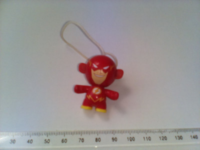 bnk jc Kinder - Justice League Twistheads - SD 310 Flash foto