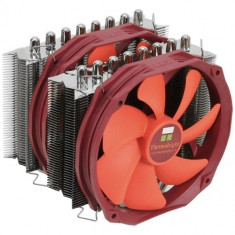 Cooler procesor Thermalright SILVER ARROW IB-E EXTREME Racire Aer, Compatibil Intel - Cooler PC