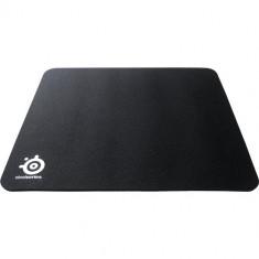 Mousepad Textil SteelSeries - QCK MASS BLACK