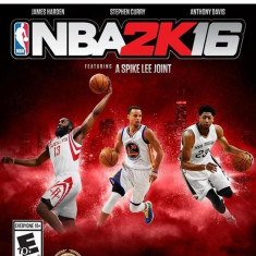 Nba 2K16 Pc (Steam Code Only) - Joc PC